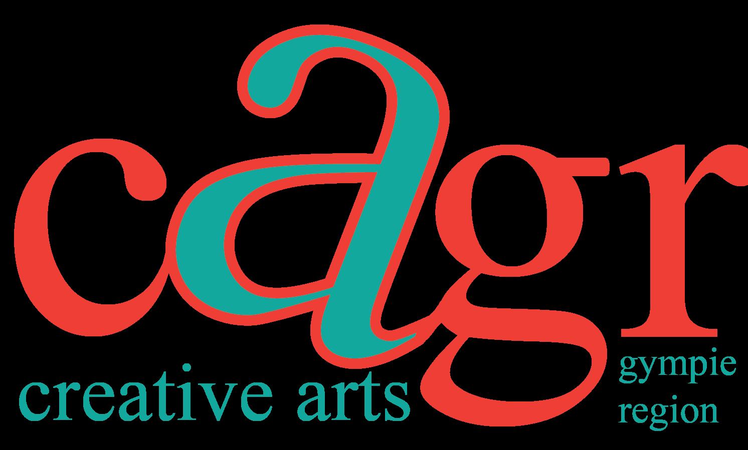 Creative Arts Gympie Region